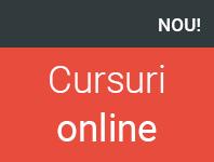 Cursuri Online OAMGMAMR Brasov