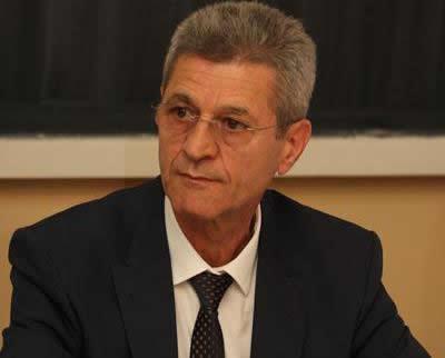 Mircea TIMOFTE